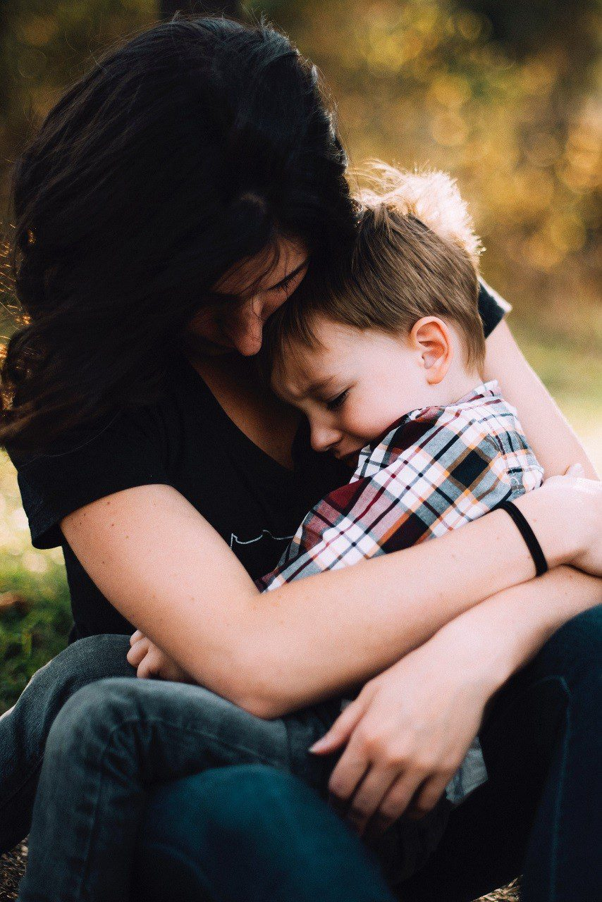 I Was a Stay-At-Home Mom: I Didn't Regret That Until I Went Through a Divorce